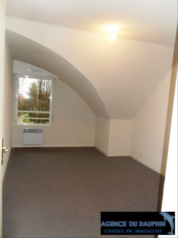 Rental apartment Pornichet 1021€ CC - Picture 3