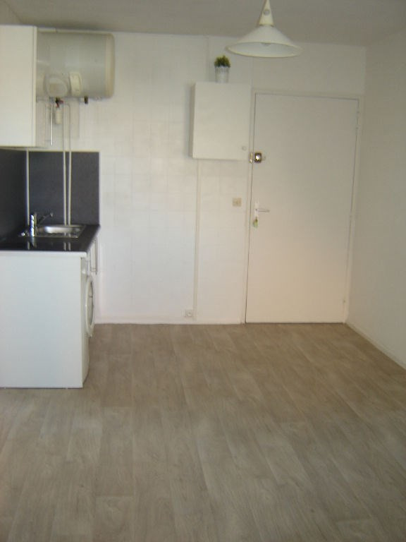 Rental apartment Carnon plage 530€ CC - Picture 7