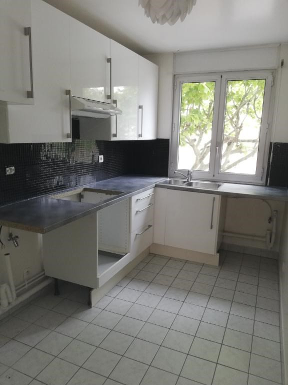 Vente appartement Saint mande 455 000€ - Photo 6