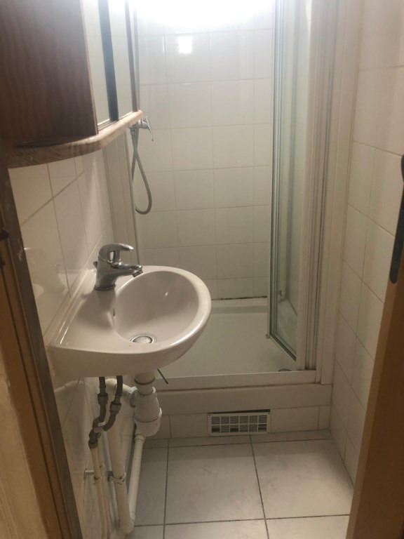Sale apartment Villeneuve saint georges 139000€ - Picture 6