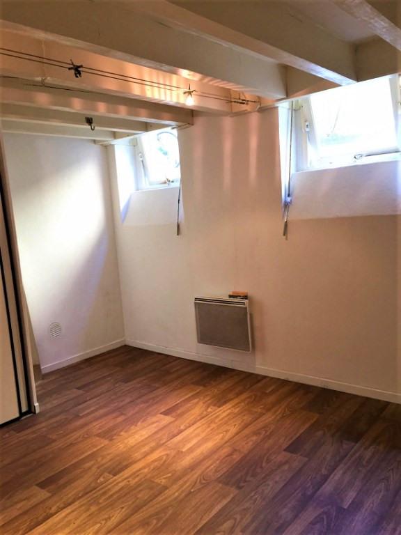 Vente appartement Toulouse 140000€ - Photo 7