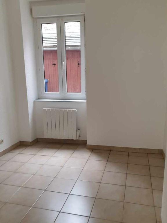 Rental apartment Limoges 310€ CC - Picture 6