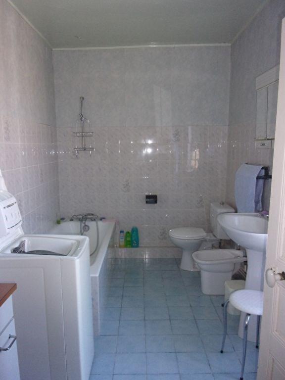 Vente maison / villa Combourg 203300€ - Photo 9