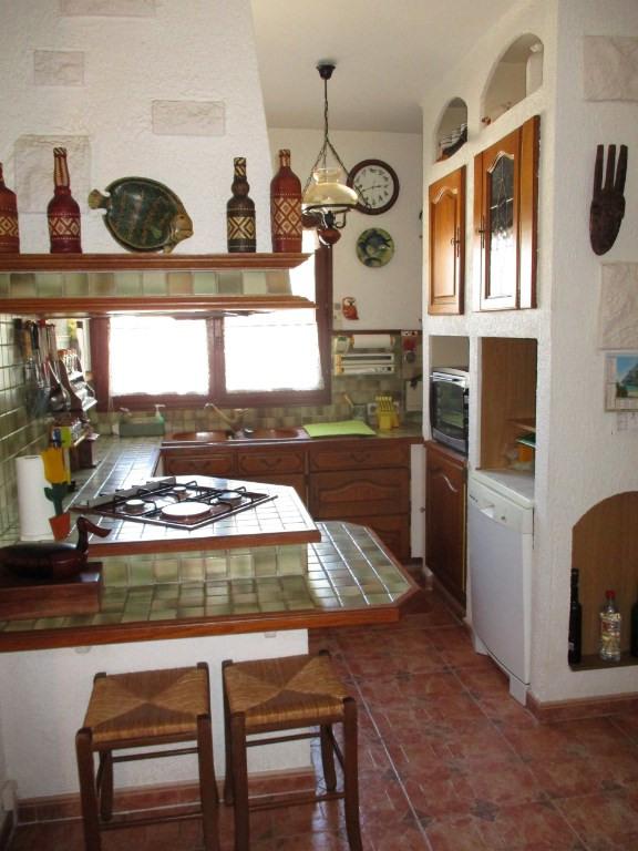 Vente maison / villa Hyeres 449500€ - Photo 6