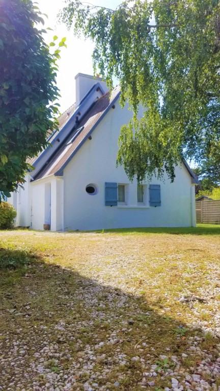 Investment property house / villa Benodet 289000€ - Picture 15