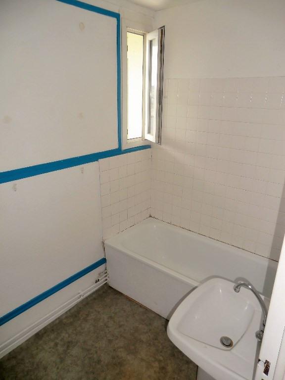 Vente appartement Villeneuve d'ascq 93000€ - Photo 5