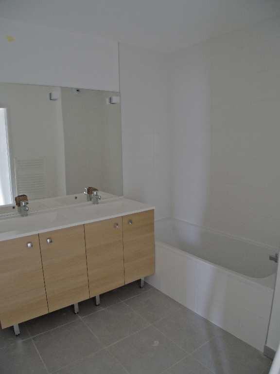 Location appartement Toulouse 736€ CC - Photo 5