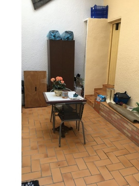 Vente maison / villa Agen 158760€ - Photo 10