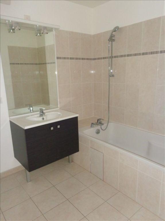 Rental apartment Bretigny sur orge 890€ CC - Picture 6