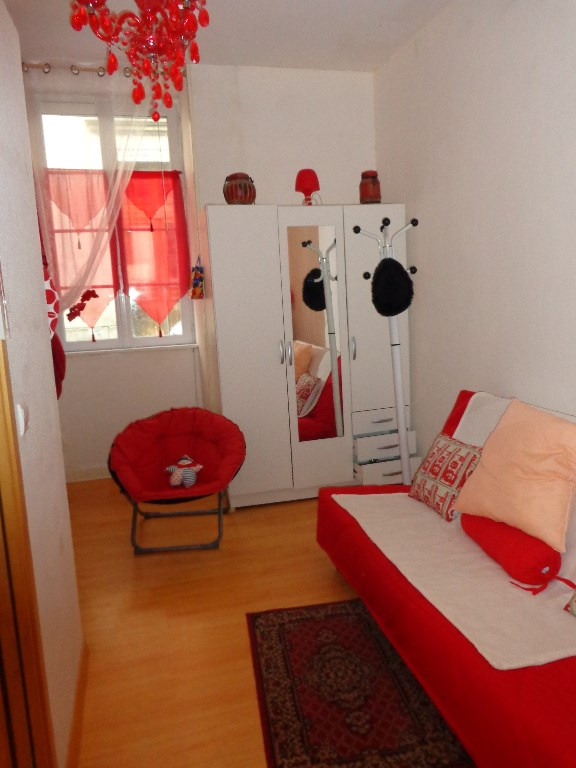 Sale apartment Eaux bonnes 43000€ - Picture 2