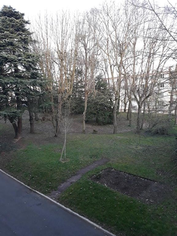 Vente appartement Crosne 160 500€ - Photo 3