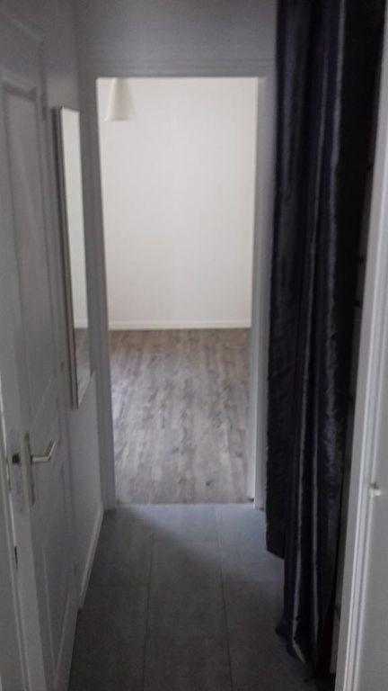 Revenda apartamento Auray 99200€ - Fotografia 2