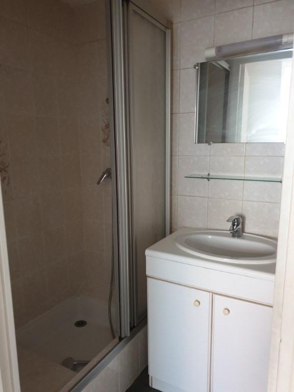 Rental apartment Limoges 315€ CC - Picture 6