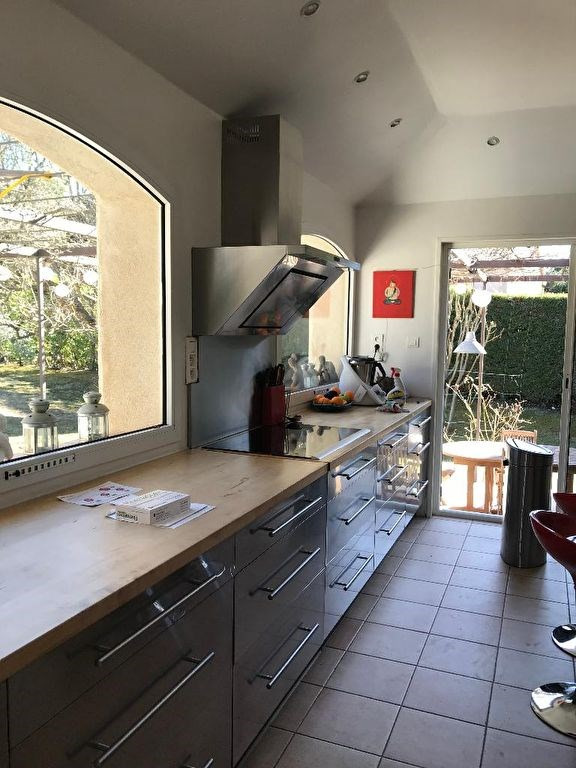 Deluxe sale house / villa Aix en provence 970000€ - Picture 10