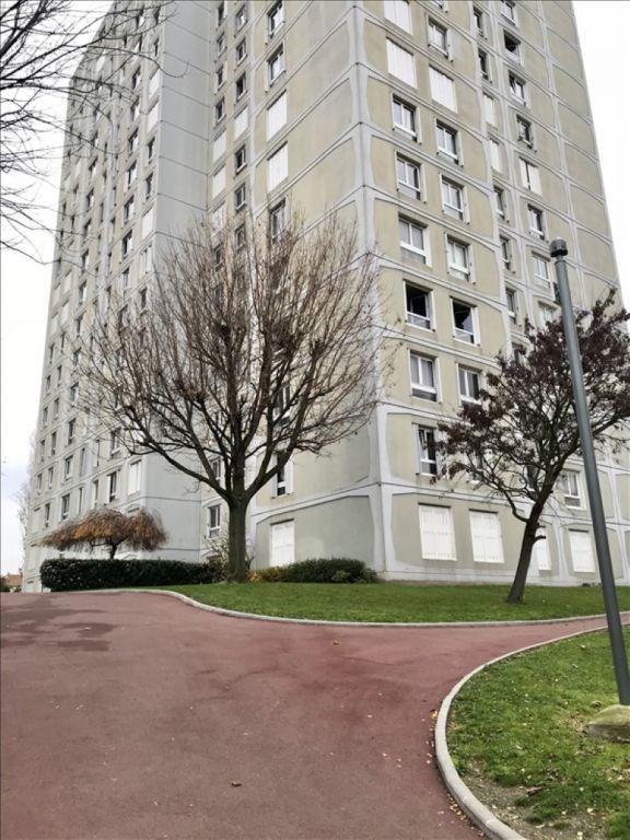 Vente appartement Bagnolet 228500€ - Photo 2