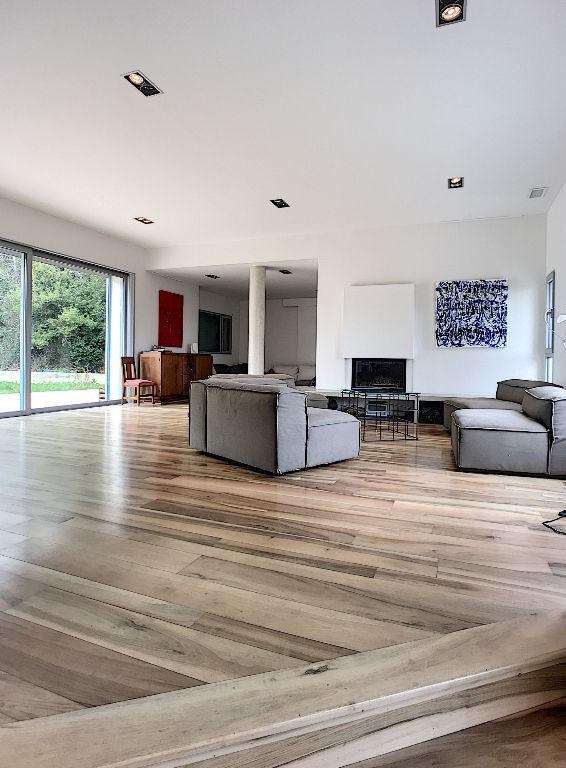 Revenda residencial de prestígio casa Villeneuve les avignon 990000€ - Fotografia 2