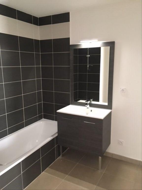 Rental apartment Pierre benite 726€ CC - Picture 4