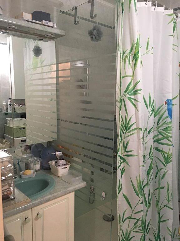 Vente appartement Maisons laffitte 470000€ - Photo 9