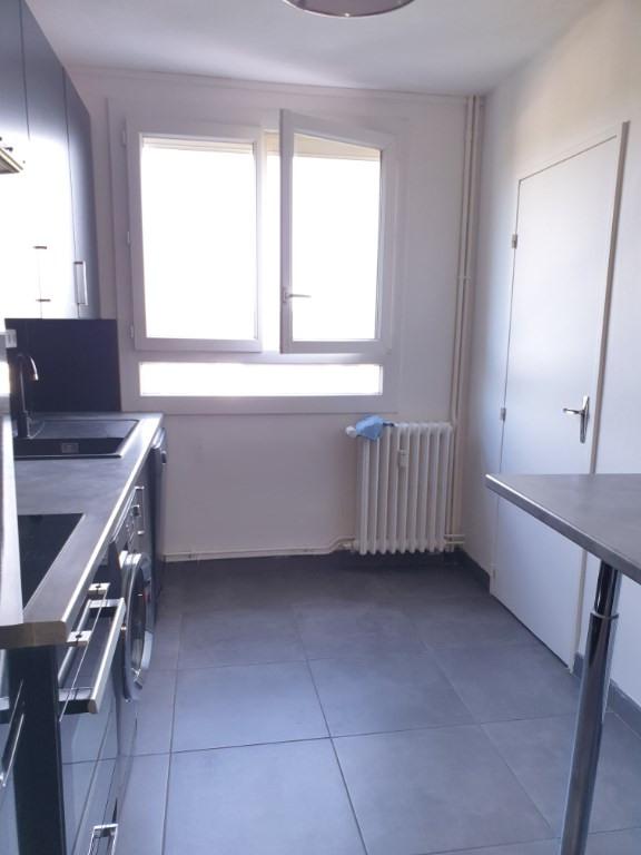 Location appartement Limoges 640€ CC - Photo 3