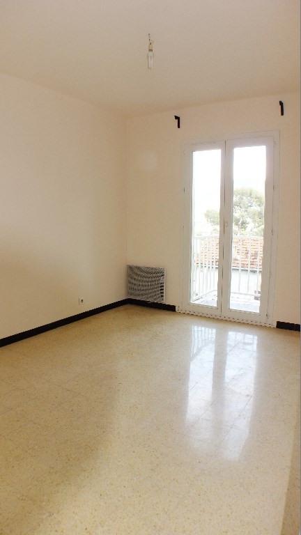 Locação apartamento Toulon 673€ CC - Fotografia 4
