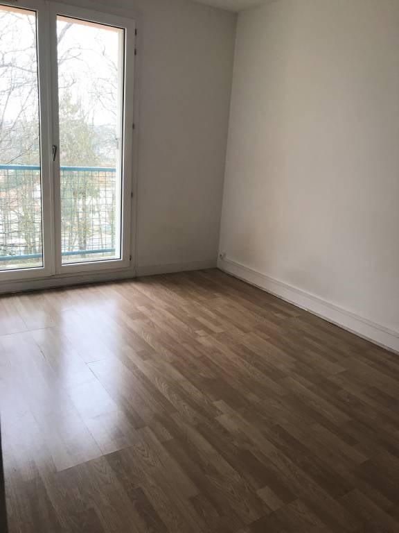 Vente appartement Saint-germain-les-arpajon 115000€ - Photo 3
