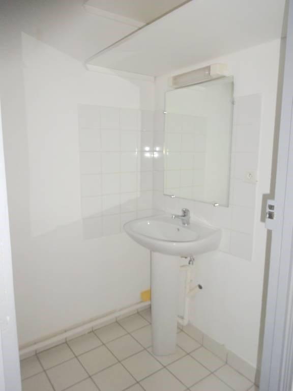 Alquiler  apartamento Avignon 569€ CC - Fotografía 4