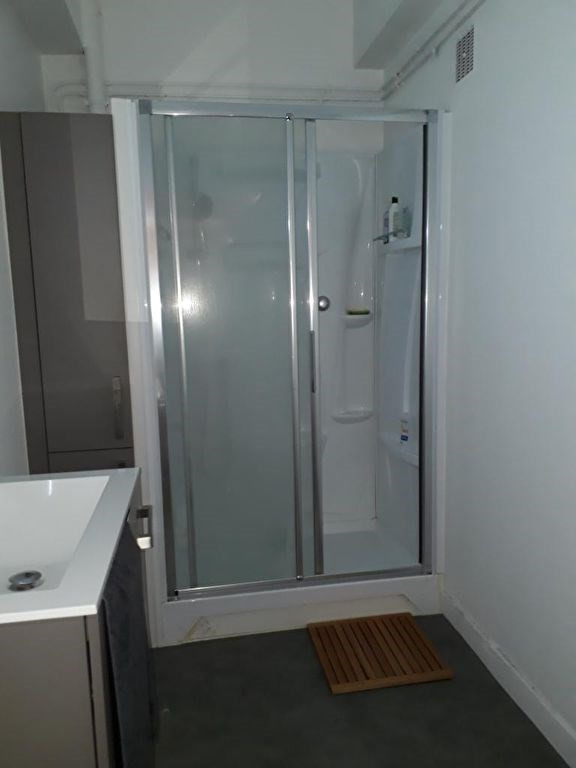 Location appartement Limoges 750€ CC - Photo 7
