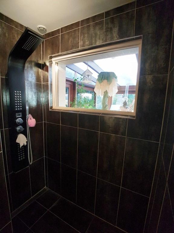 Sale house / villa Caudry 190000€ - Picture 8