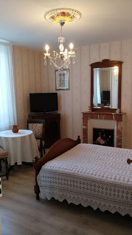 Verkoop  huis Sabres 296500€ - Foto 11