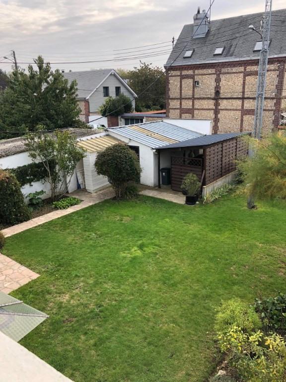 Vente maison / villa Bihorel 379000€ - Photo 7