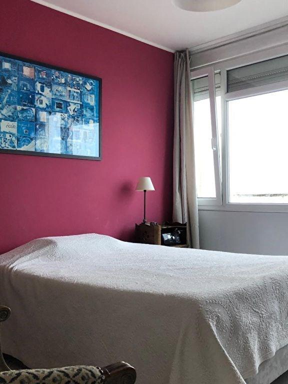 Vente appartement Mont saint aignan 140000€ - Photo 12