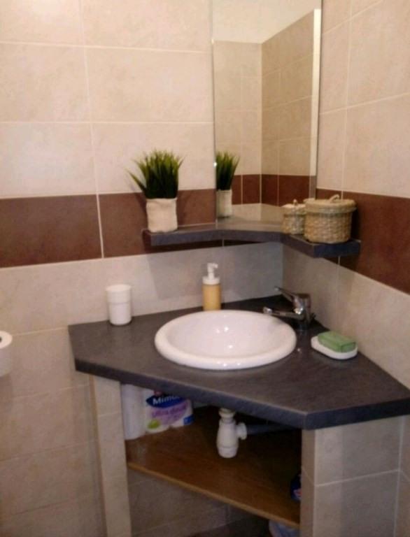 Vente appartement Salon de provence 85860€ - Photo 9