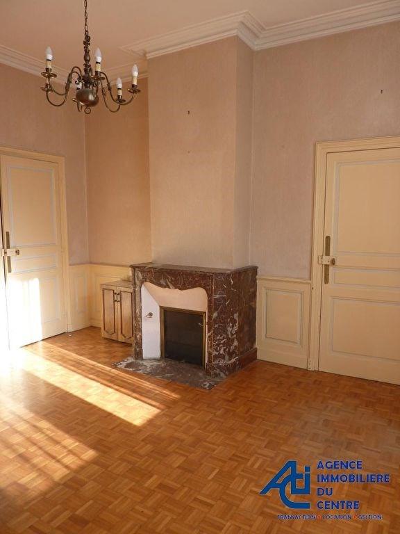 Sale house / villa Pontivy 210000€ - Picture 6