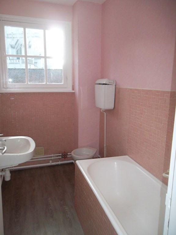 Location appartement Saint omer 490€ CC - Photo 6