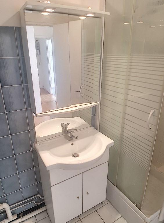 Sale apartment Melun 85000€ - Picture 5