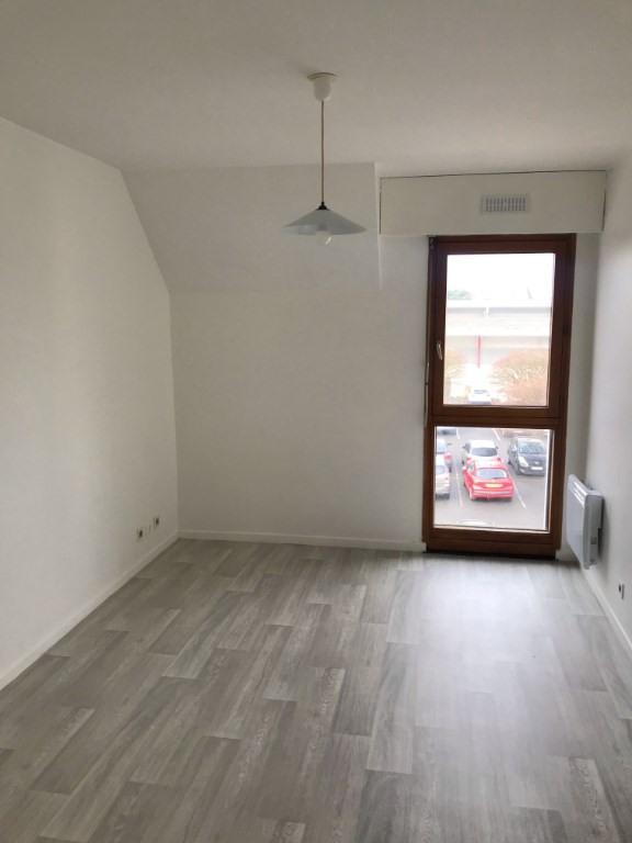 Location Appartement 1 Pièces à Nantes 181 M² Avec 0 Chambre à