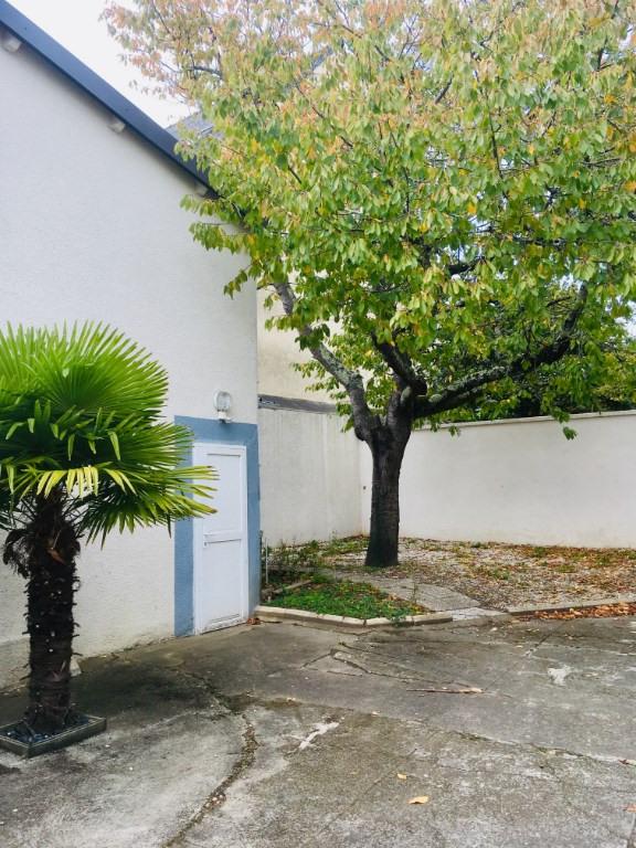 Vente appartement Vannes 70200€ - Photo 3