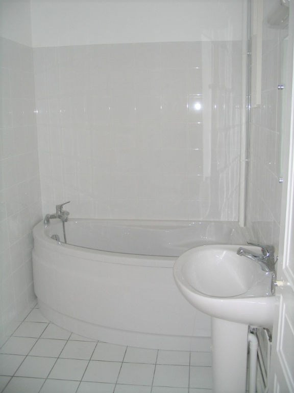 Investment property building Montlucon 145 000€ - Picture 4