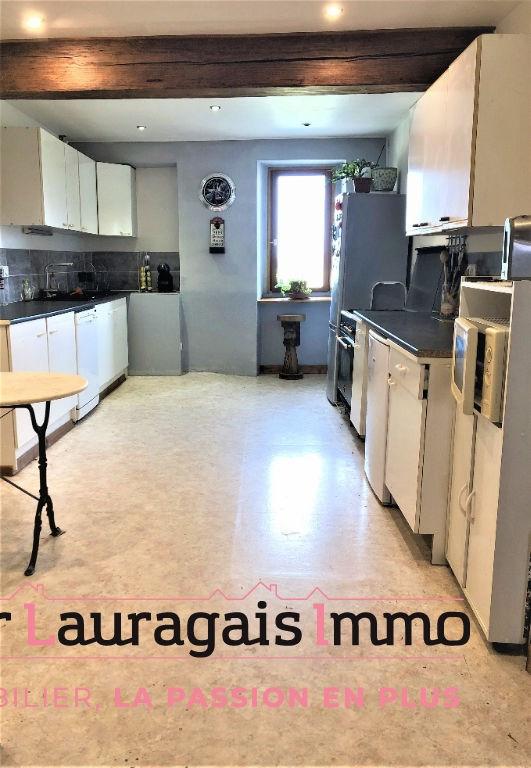 Vente appartement Saint felix lauragais 105000€ - Photo 2