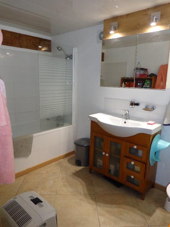 Sale house / villa Laruns 95000€ - Picture 5