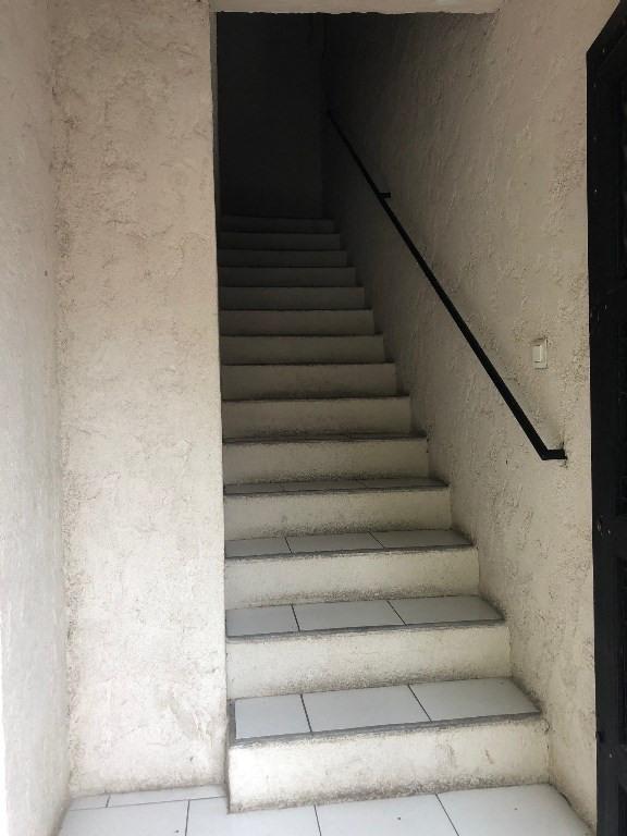 Vente maison / villa La penne sur huveaune 179000€ - Photo 5