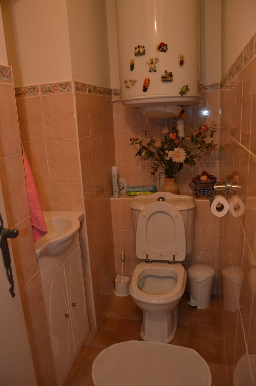 Sale apartment Toulon 268000€ - Picture 8