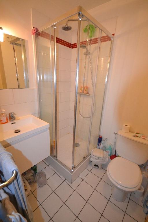 Location appartement Boulogne billancourt 780€ CC - Photo 4