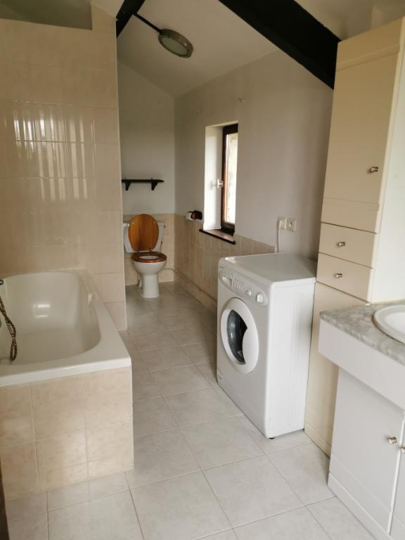 Sale house / villa Oussoy en gatinais 149000€ - Picture 5
