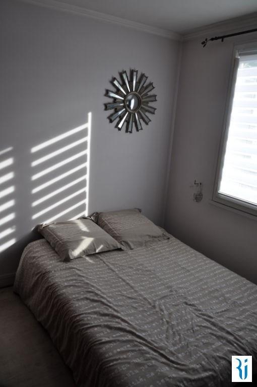 Vente appartement Rouen 148500€ - Photo 9