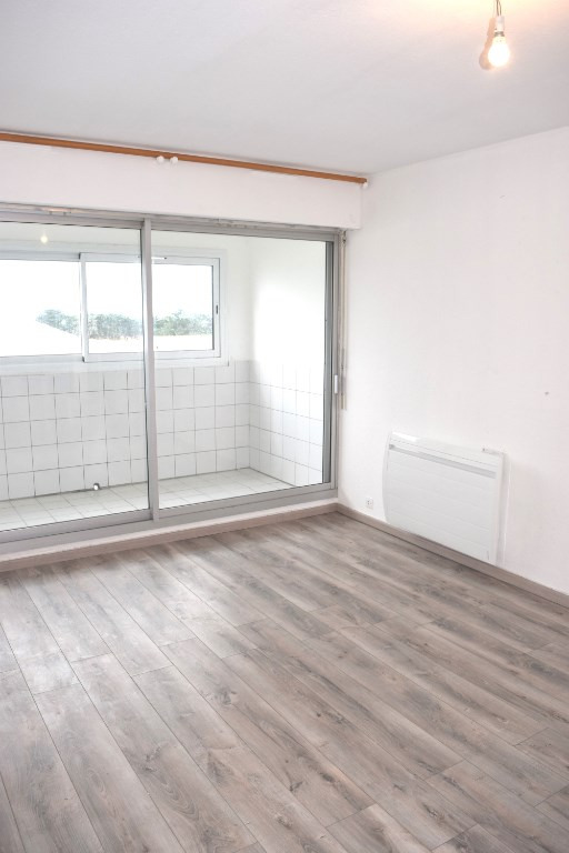Vente appartement Noirmoutier en l ile 158 000€ - Photo 4