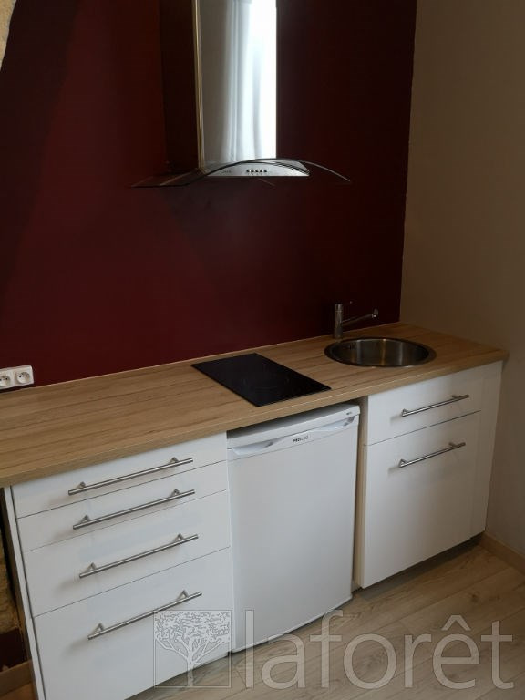 Location appartement Bordeaux 613€ CC - Photo 4
