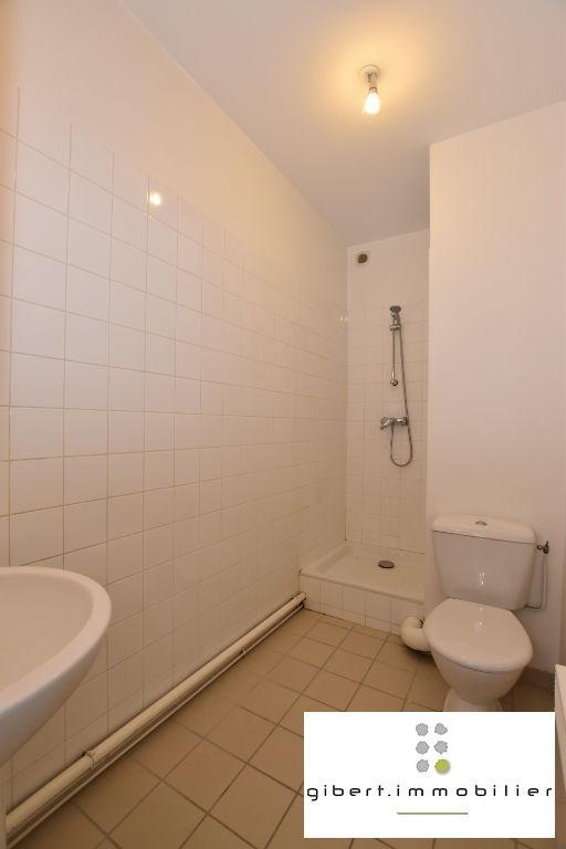 Vente appartement Le puy en velay 29900€ - Photo 3