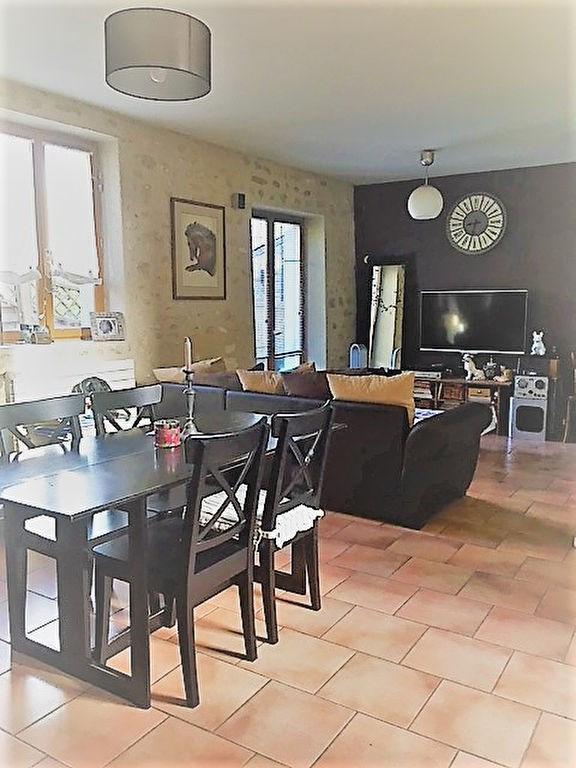 Vente maison / villa Chavenay 350000€ - Photo 2