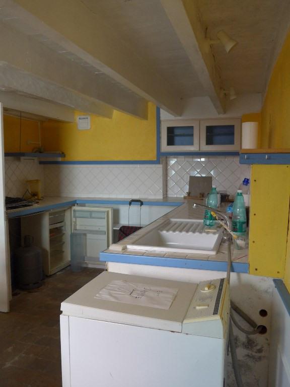 Vendita casa Le palais 290450€ - Fotografia 6